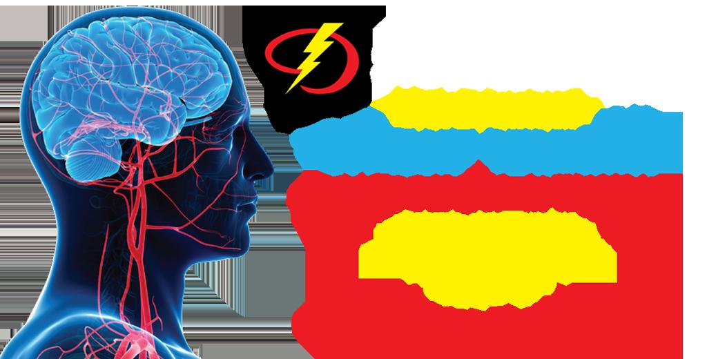 Stroke Seminar